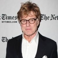 Broad Green Snatches Up Robert Redford-Led A WALK IN THE WOODS