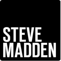 Steve Madden Signs Mexico License Agreement