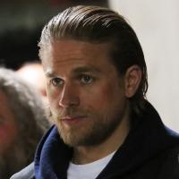 BWW Recap: Slow Burns & Slower Reveals on SONS OF ANARCHY