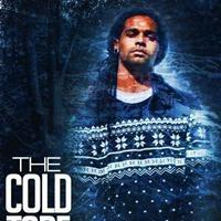 Highway Bless Releases 'The Cold Tape'