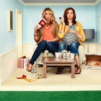 USA Network Premieres New Comedy Series PLAYING HOUSE Tonight