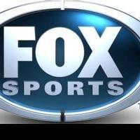 FOX Sports Enlists John Strong