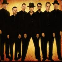Big Bad Voodoo Daddy to Perform at Arcadia Performing Arts Center, 3/27