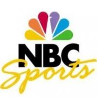 NBC Sports to Air Coverage of U.S. GRAND PRIX FROM PARK CITY