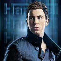 Hardwell & MAKJ's, 'Countdown' Announces Official Release