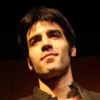BWW Reviews: Ridgefield Theater Barn Spotlights the Twisted History of BLOODY BLOODY ANDREW JACKSON