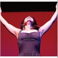 METROPOLIS Choreography Showcase Set for This Weekend
