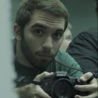 Meet the BroadwayWorld Staff- Videographer Paul Sauline