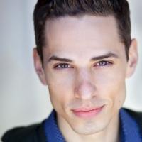 Broadway's Sean Patrick Doyle Joins HBO Pilot MAMMA DALLAS
