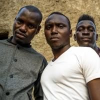 Songhoy Blues' Debut Album 'MUSIC IN EXILE' Out Now