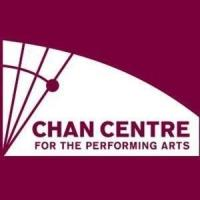 Chan Centre to Welcome Zakir Hussain, 3/21