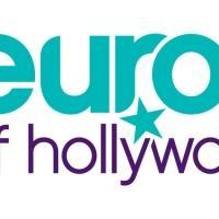 Bravo Debuts New Docu-Series EUROS OF HOLLYWOOD Tonight