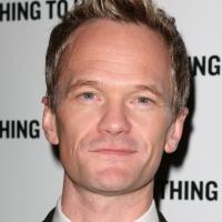 Neil Patrick Harris Headed to INSIDE THE ACTORS STUDIO