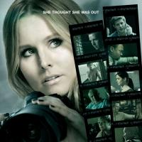 AMC Theatres Hosts VERONICA MARS Film Fan Events Today