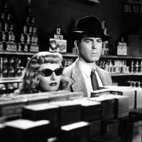 Two Film Classics DOUBLE INDEMNITY and TOUCH OF EVIL Out on Blu-ray Today