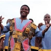 Ladysmith Black Mambazo to Perform New Works from ALWAYS WITH US at Kimmel Center, 2/2