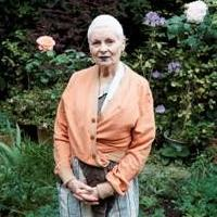 National Portrait Gallery to Display Newly Commissioned Portrait of Dame Vivienne Westwood, 9/15