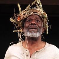 Shakespeare's Globe Production of KING LEAR, Starring Joseph Marcell, Begins Tonight at NYU Skirball
