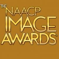 Will Smith, Russell Simmons Among Presenters Added to 46TH NAACP IMAGE AWARDS