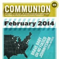 Communion's Feb 2014 Club Nights Feature JOHNNYSWIM, Brave Baby, OH NO FIASCO, and Local Talent