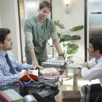 BWW Recap: Are You There, Danny? It's Me, Mindy on THE MINDY PROJECT