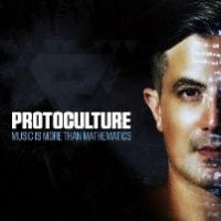 PROTOCULTURE to Release New Album 'Music is More Than Mathematics'