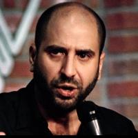 Dave Attell to Perform at Fox Theater at Foxwoods Resort Casino, 4/4