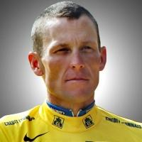 NatGeo Explores Lance Armstrong Scandal on CYCLING HIGH, Premiering Tonight