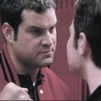 Max Adler to Return for Final Season of GLEE as Blaine's Boyfriend?