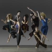 BWW Reviews:  PARSONS DANCE Electrifies Audiences at The Joyce