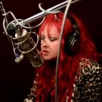 VIDEO: Cyndi Lauper & Sara Bareilles Team for 'Truly Brave' Music Video to Fight Pediatric Cancer
