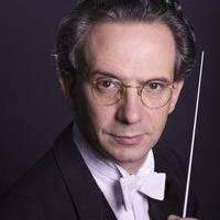 "Principal Conductor Fabio Luisi Launches First of Three Met ""Ring"" Cycles with Das Rheingold"