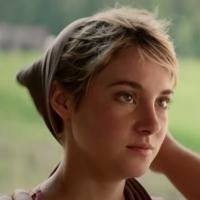 INSURGENT Takes Number One Spot at Weekend Box Office