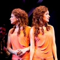 Say Hello to the Freak Show! Photo and Video Roundup of Broadway-Bound SIDE SHOW