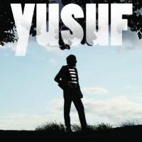 YUSUF/CAT STEVENS Returns With 'Tell 'Em I'm Gone', Out 10/27