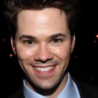 Andrew Rannells Set For THE KNICK S2 & Talks New Anne Hathaway Film THE INTERN