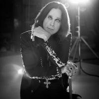 Ozzie Osbourne Issues Statement on Daily Mail's 'Twisted'  9/11 Story About Him
