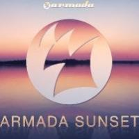'Armada Sunset Compilation' Available Now