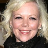 Lilly Award Foundation's '(3) Plays From Kilroys' List' Continues with WHAT WOULD CRAZY HORSE DO? with Emily Bergl, 3/16