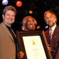The Recording Academy Issues Statement on Passing of Jazz Legend Gerald Wilson