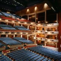 Florida Grand Opera to Evaluate Future at Broward Center