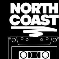 North Coast Extends at The PIT