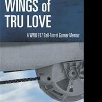 WINGS OF TRU LOVE is Released