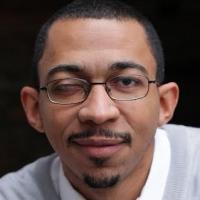 BWW Interviews: ERIC L. WILLIAMS, A Life in the Theatre