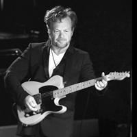 John Mellencamp Announces Plain Spoken 2015 North American Tour