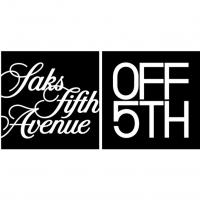 Saks Fifth Avenue OFF 5TH Opens New Store in White Plains