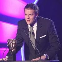 Nominations Announced for BAFTA Children's Awards