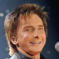 Barry Manilow's New Album, MY DREAM DUETS, Out Today