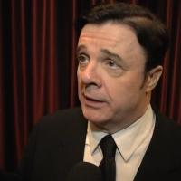 BWW TV: Chatting with the Cast of THE NANCE on Opening Night- Nathan Lane & More!
