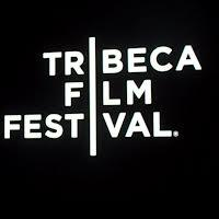 2013 Tribeca Film Festival Announces Digital Opportunities For Audiences Nationwide